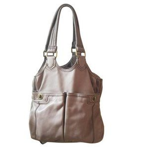 Marc By Marc Jacobs Bag Taupe